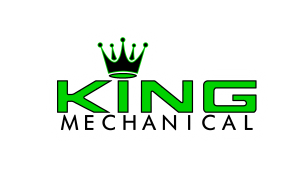 King Mechanical HVAC Repair